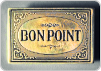 Bon point or