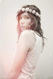 ladylike_lily